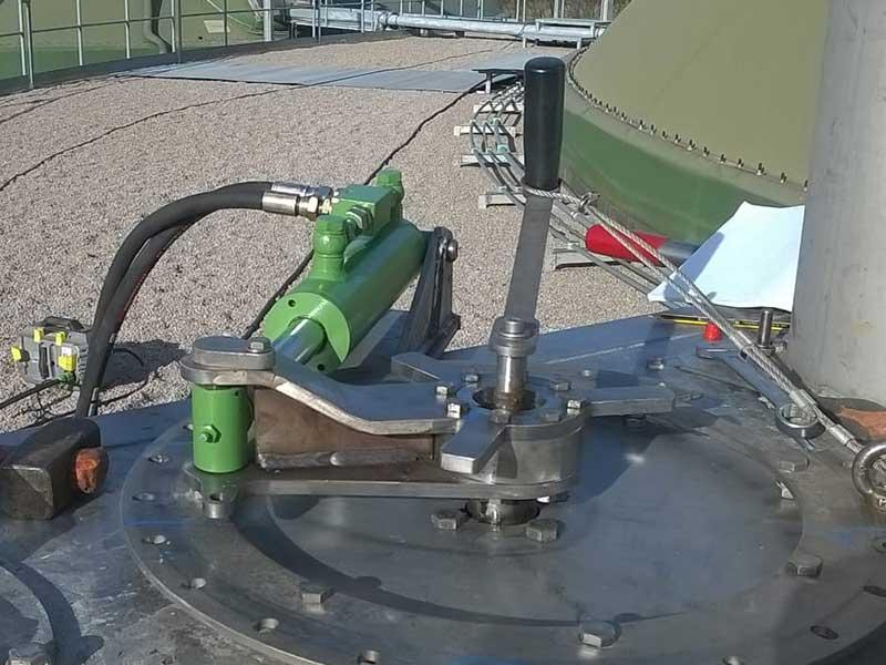 ac-energia-prototipi-Sistema di brandeggio idraulico per mixer (1)