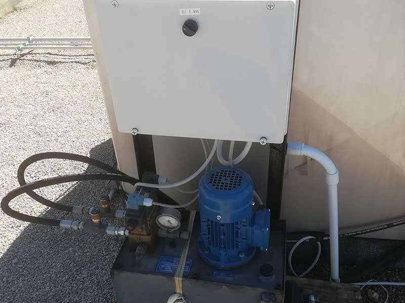 ac-energia-prototipi-Sistema di brandeggio idraulico per mixer (2)