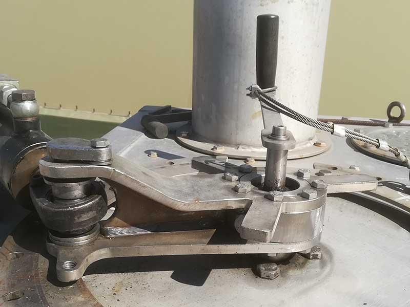 ac-energia-prototipi-Sistema di brandeggio idraulico per mixer (4)