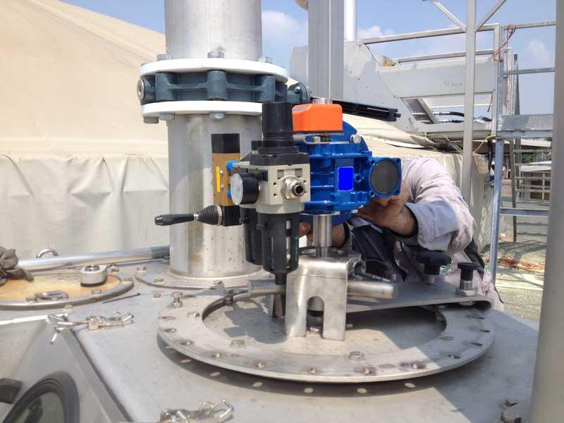 ac-energia-prototipi-attuatore-pneumatico (1)