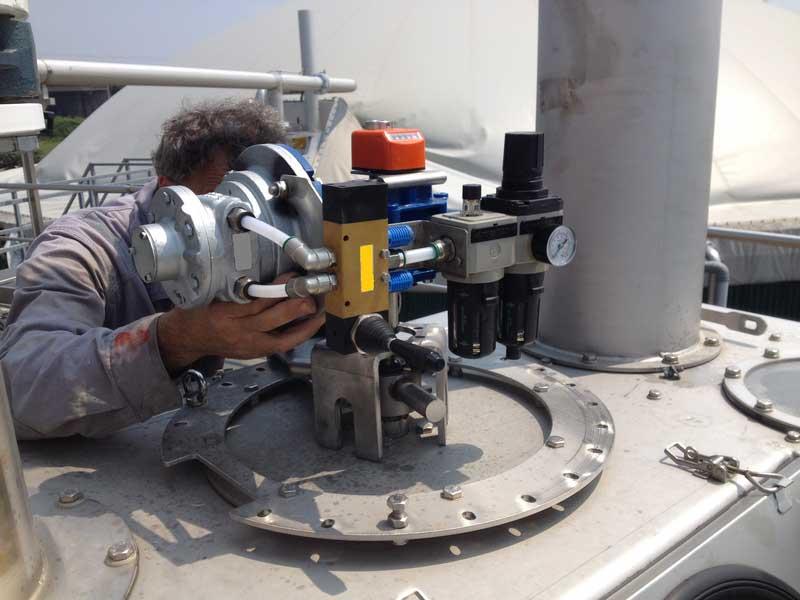 ac-energia-prototipi-attuatore-pneumatico (2)