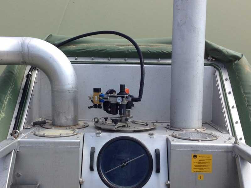 ac-energia-prototipi-attuatore-pneumatico (3)