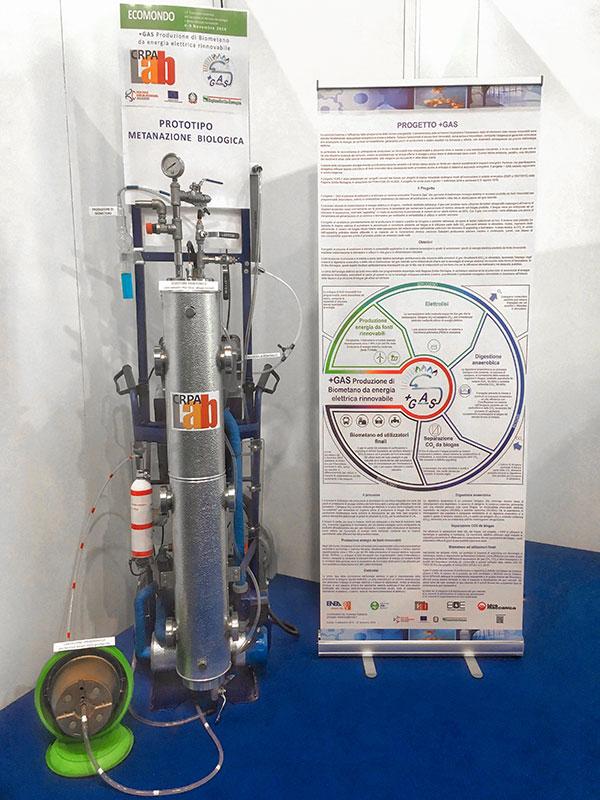 ac-energia-prototipi-reattore-colonna-crpa-4