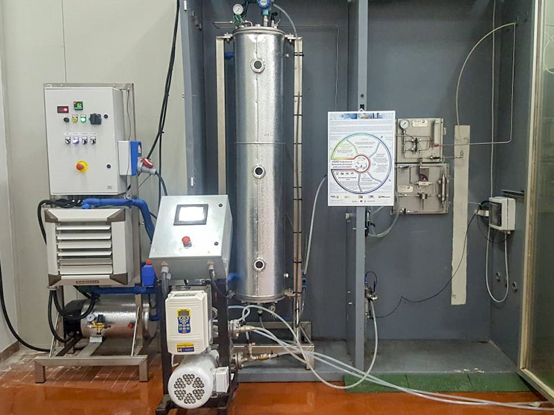 ac-energia-prototipi-reattore-enea-1
