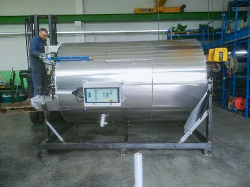 ac-energia-prototipi-stoccaggio-dosaggio-oli-grassi (2)