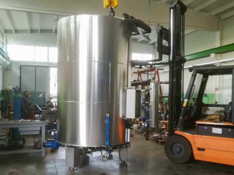 ac-energia-prototipi-stoccaggio-dosaggio-oli-grassi (3)