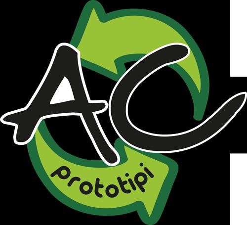 AC Prototipi