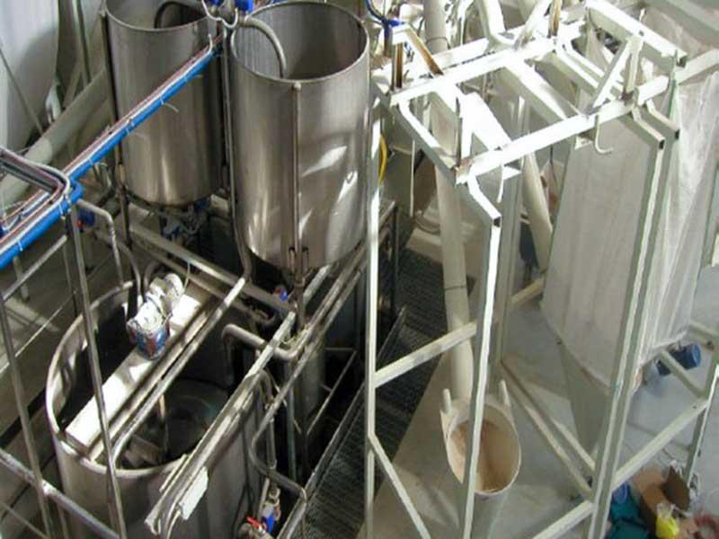 ac-prototipi-energia-Sistemi automatici di dosaggio polveri (1)