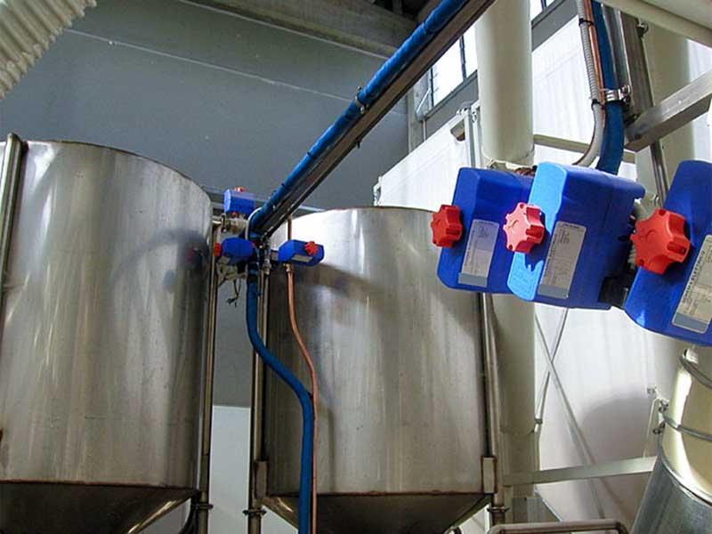 ac-prototipi-energia-Sistemi automatici di dosaggio polveri (4)