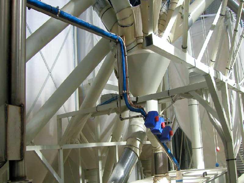 ac-prototipi-energia-Sistemi automatici di dosaggio polveri (5)