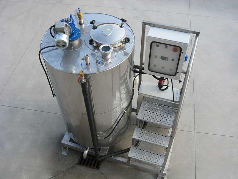 ac-energia-prototipi-pastorizzatori-2