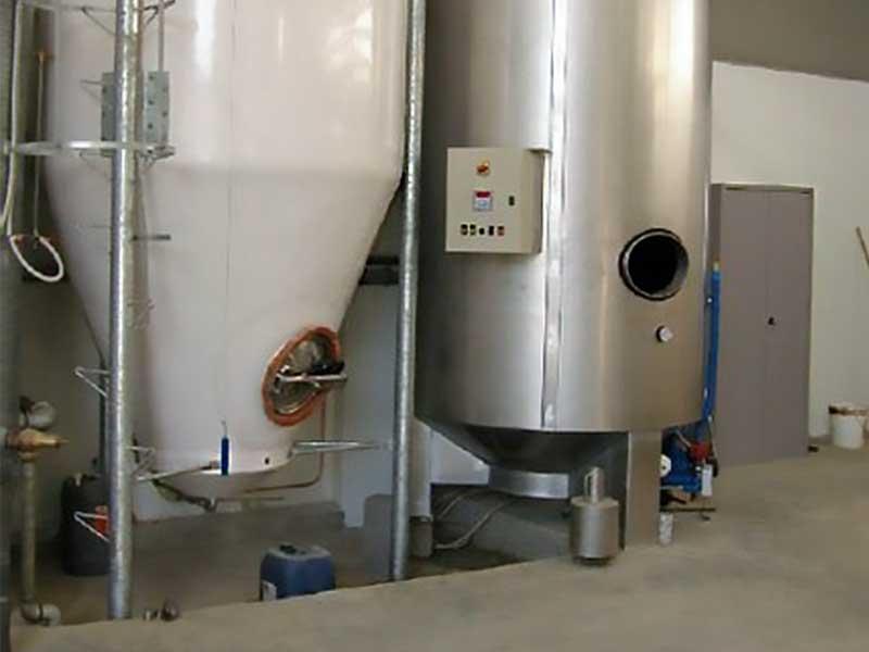 ac-energia-prototipi-stoccaggio-dosaggio-oli-grassi-1-2