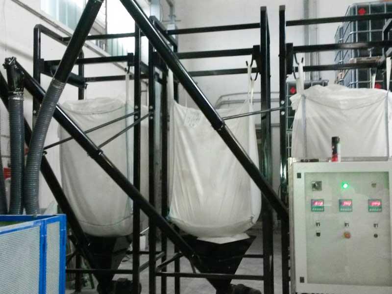 ac-prototipi-energia-Sistemi-automatici-di-dosaggio-polveri-2-2